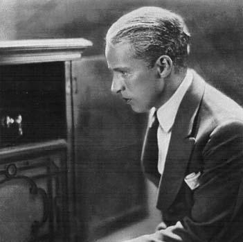 charlie chaplin 1920 movies. Unacharlie chaplin circus in