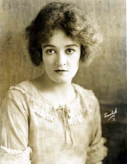Gladys Brockwell Net Worth