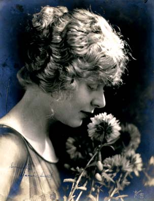 BLANCHE Sweet photo 2