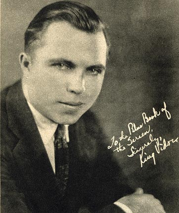 king vidor registaking vidor the crowd, king vidor, king vidor imdb, king vidor hallelujah, кинг видор, king vidor wiki, king vidor war and peace, king vidor wikipedia, кинг видор война и мир, king vidor the metaphor, king vidor grave, кинг видор война и мир смотреть, king vidor regista, king vidor filmografia, king vidor films, king vidor filmaffinity, king vidor estate, king vidor spencer tracy, king vidor the big parade, king vidor le rebelle